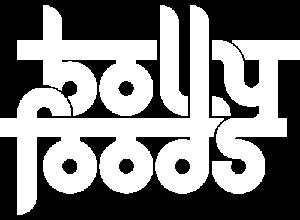 nimble_asset_logo